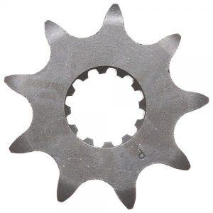 JITSIE Forkædehjul Beta-0
