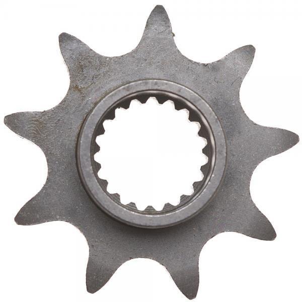 JITSIE Forkædehjul Montesa-0