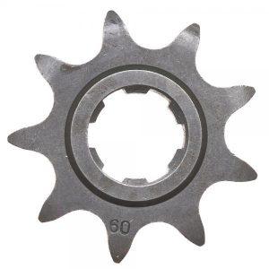 JITSIE Forkædehjul Sherco 99-13 Z9-0