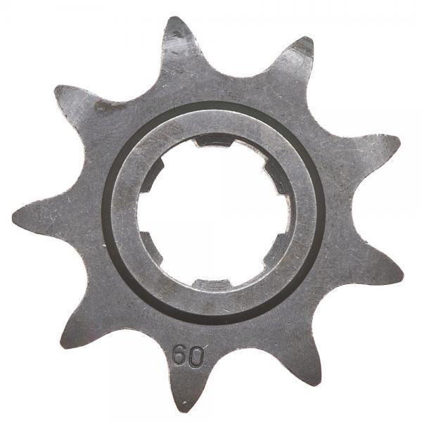 JITSIE Forkædehjul Sherco-0