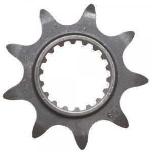 JITSIE Forkædehjul GasGas-0