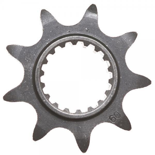 JITSIE Forkædehjul GasGas-2970