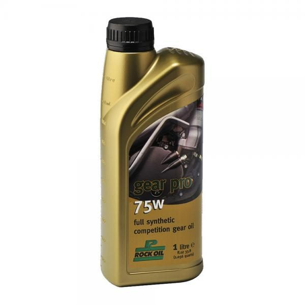 ROCK OIL Gear Pro Gearbox Oil-0