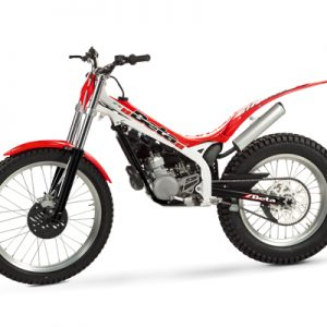 Beta EVO 80cc Senior-0