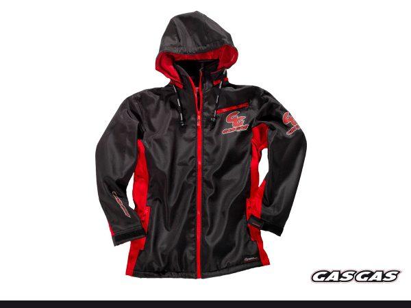 GAS GAS Paddock Jacket-0