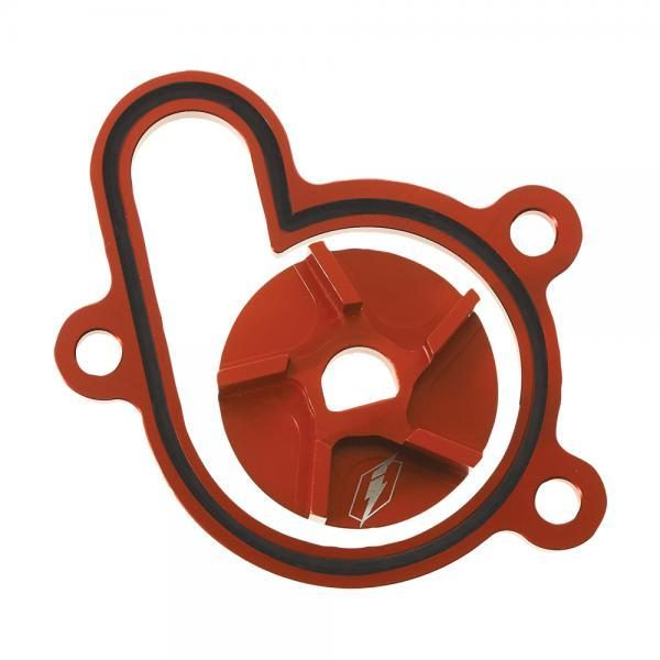 Vandpumpe kit - Beta Rev/Evo 2T 00-15-0